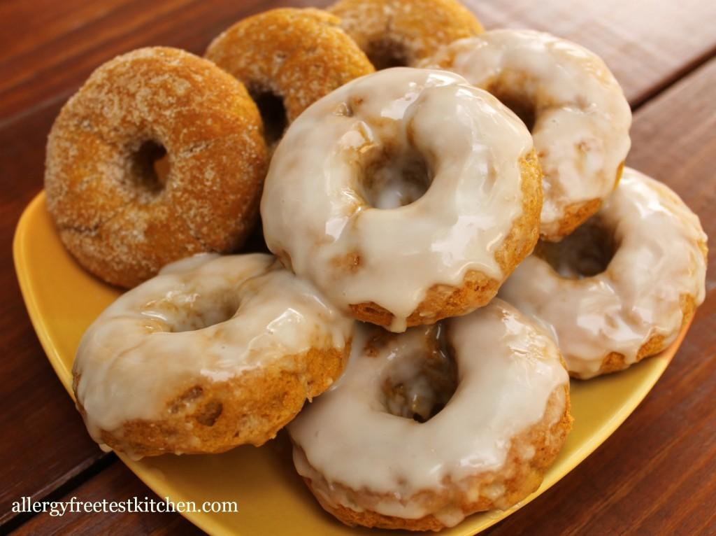 Blog-Pumpkin Donut 3