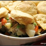 Blog-Chicken Pot Pie1