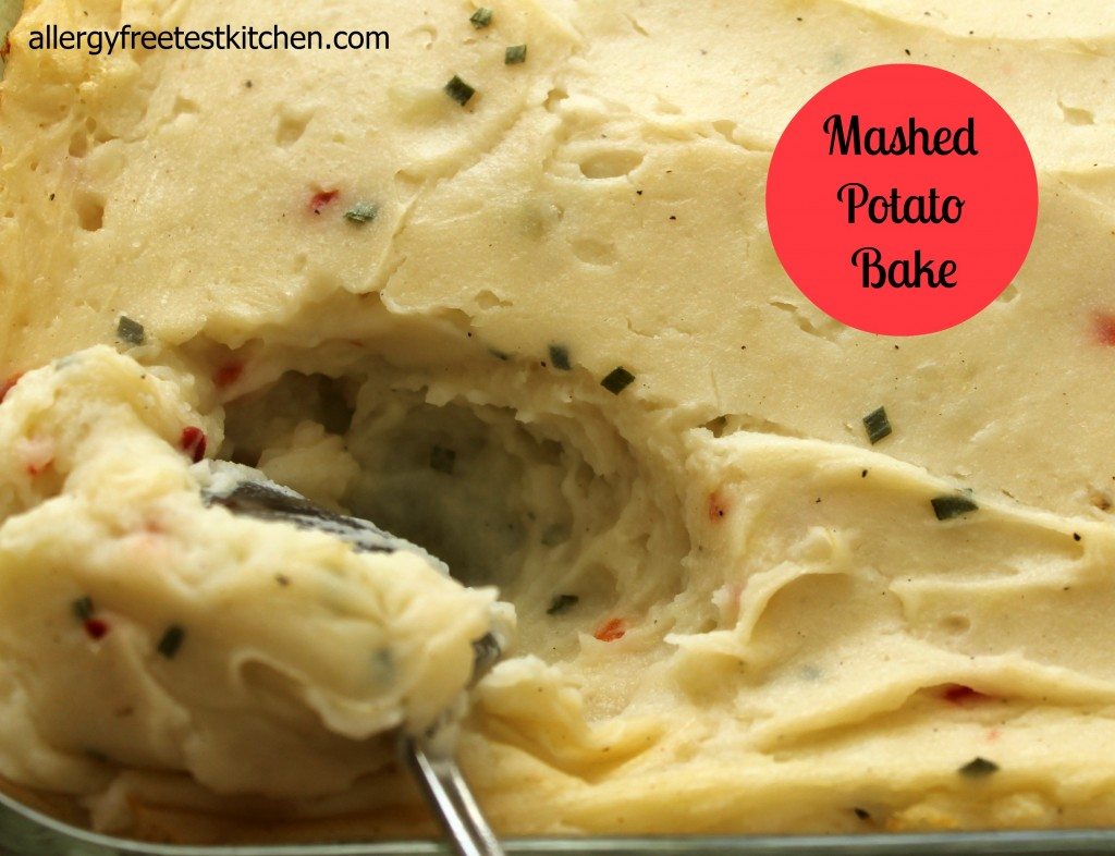 Blog-Mashed Potato Bake