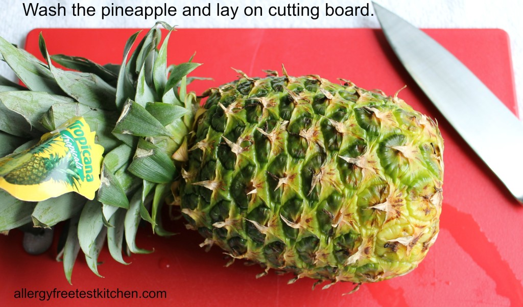 Blog-Pineapple1