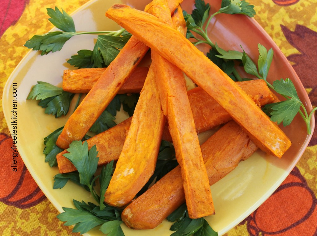 Blog-Sweet Pot Fries2