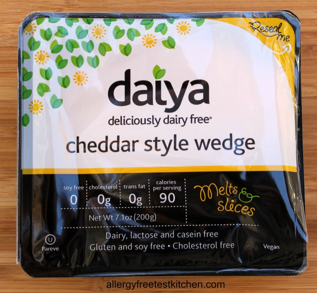 Blog-Daiya Wedge1