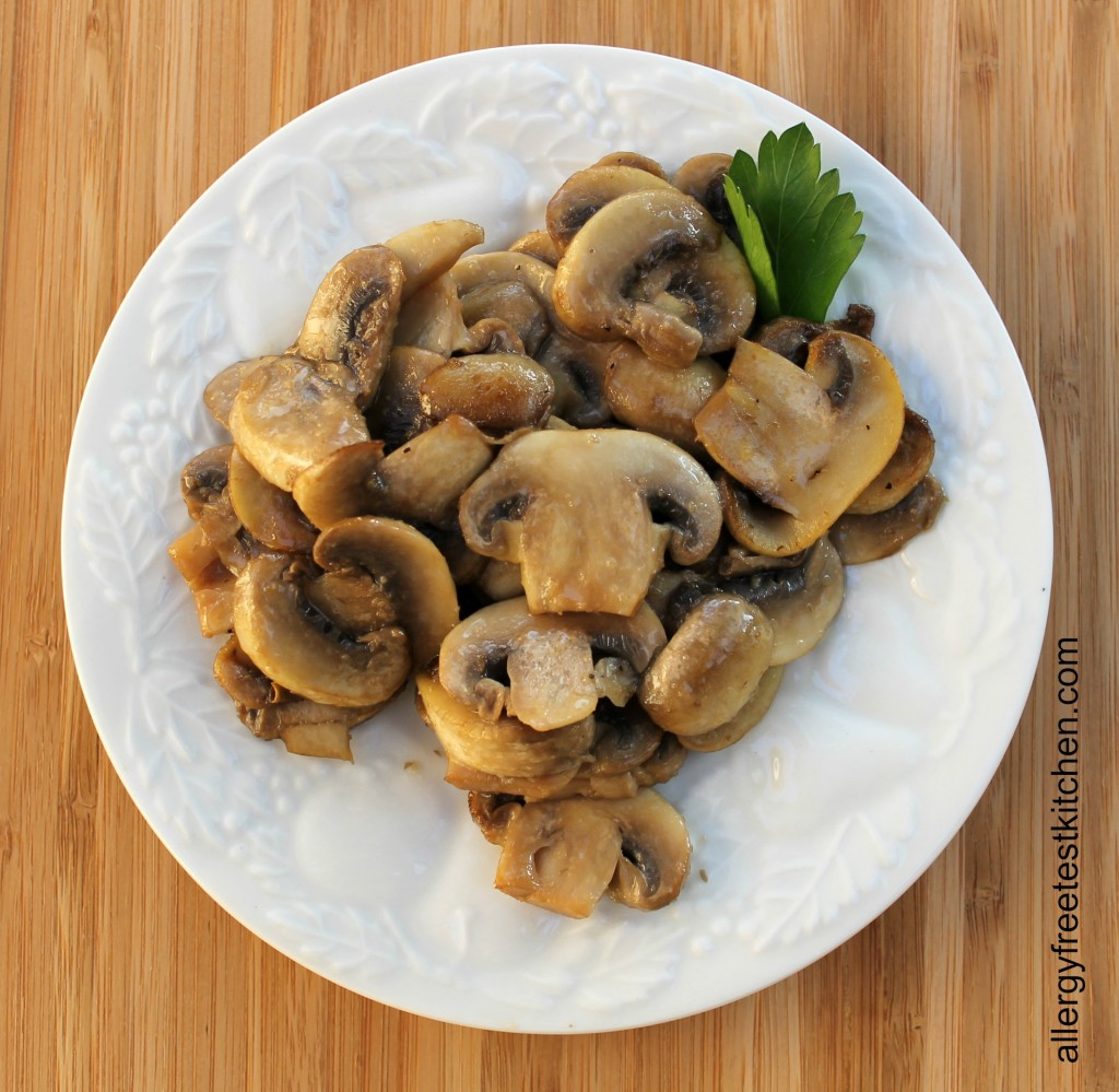 Blog-Mushrooms