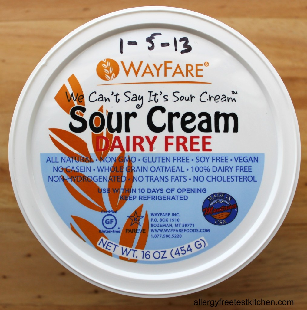 Blog-Sour Cream2
