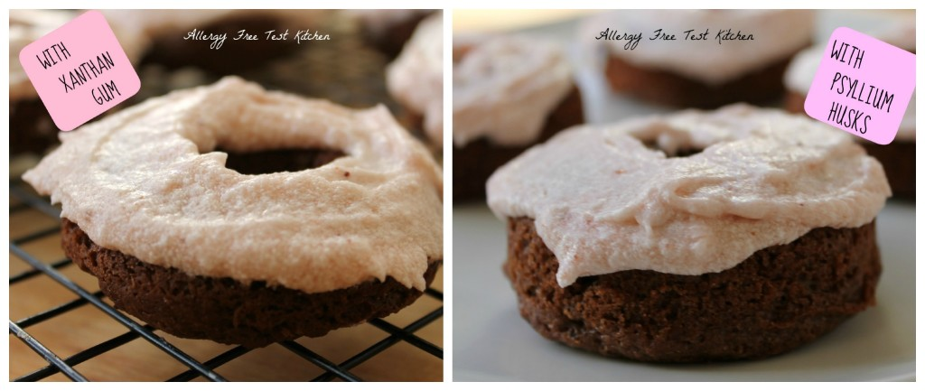 Blog-ChocStraw DonutBoth