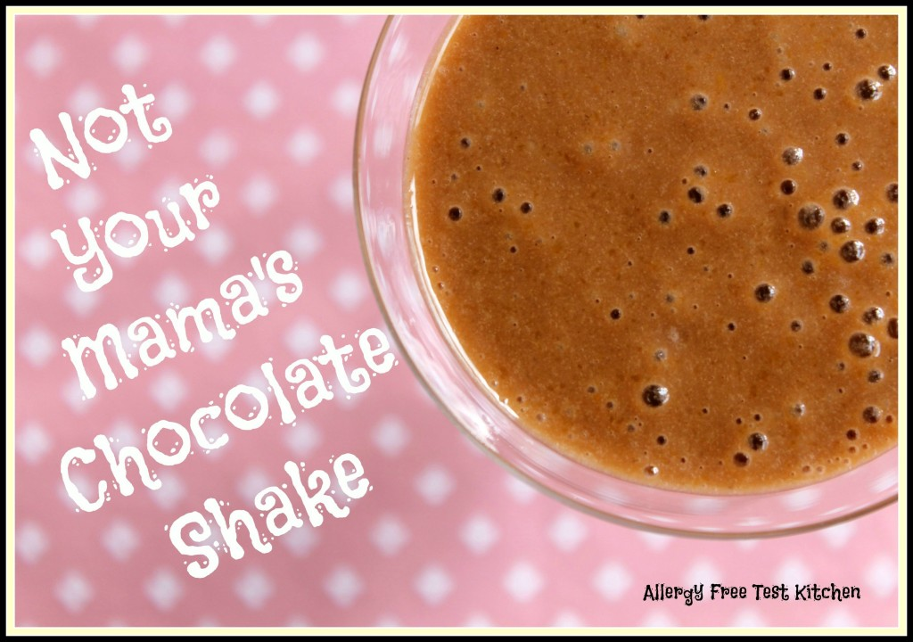 Blog-Chocolate Shake2