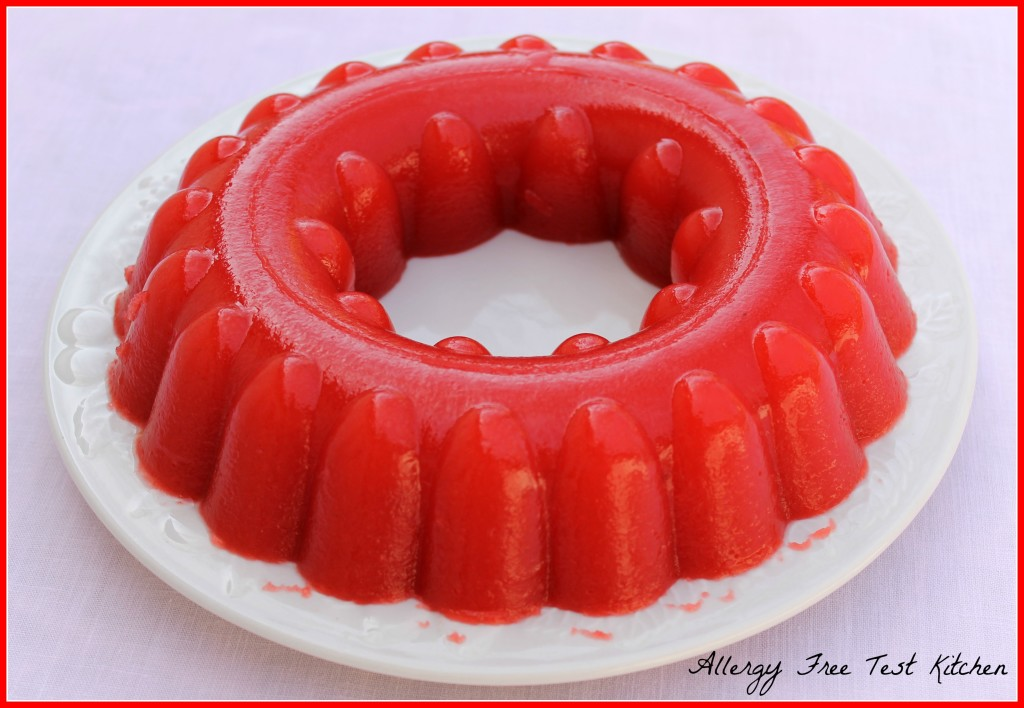 Blog-Jazzy Jello
