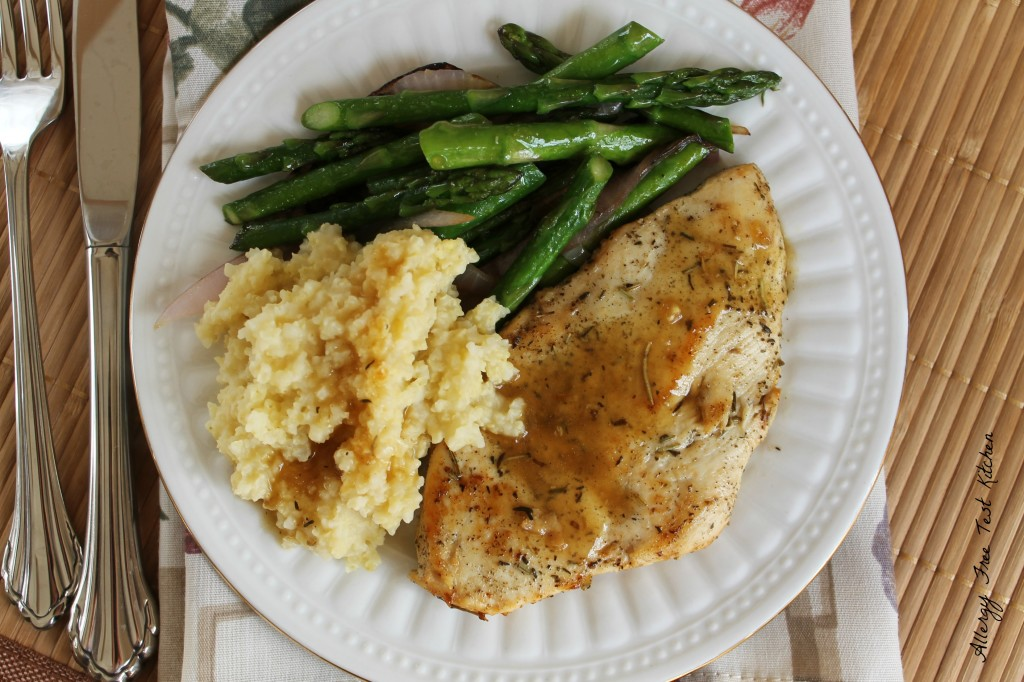 Blog-Herb Chicken2
