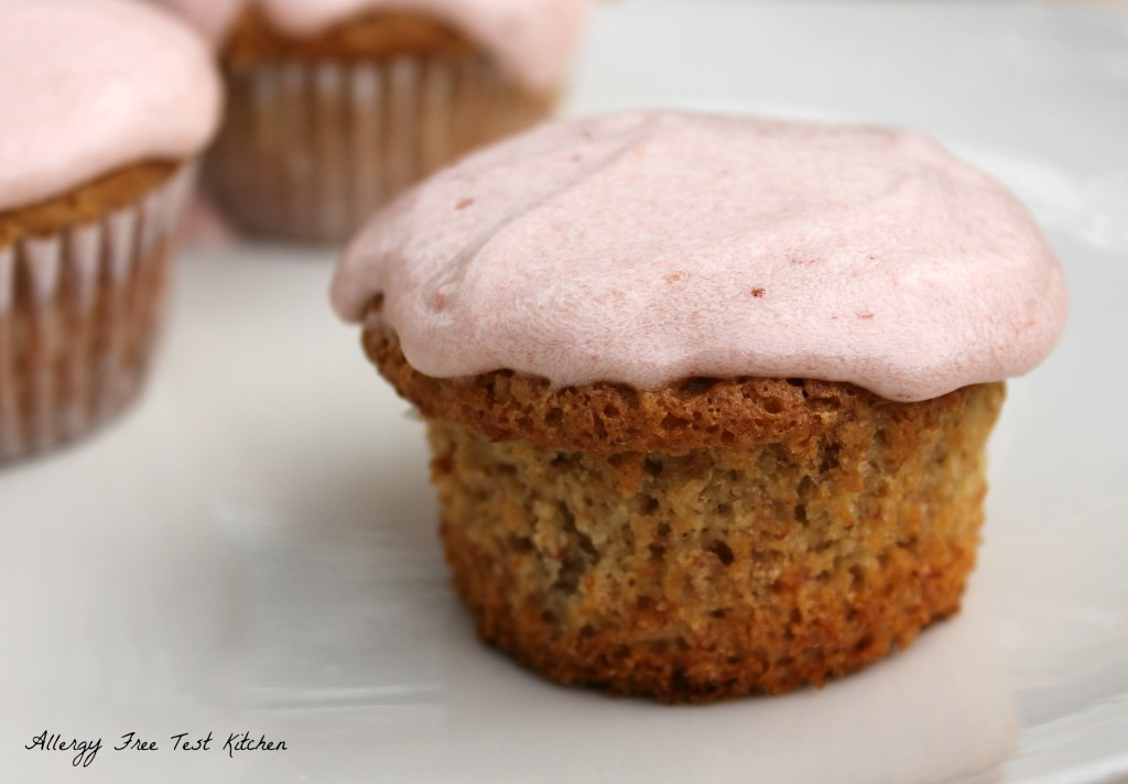 Blog-Banana Cupcakes2