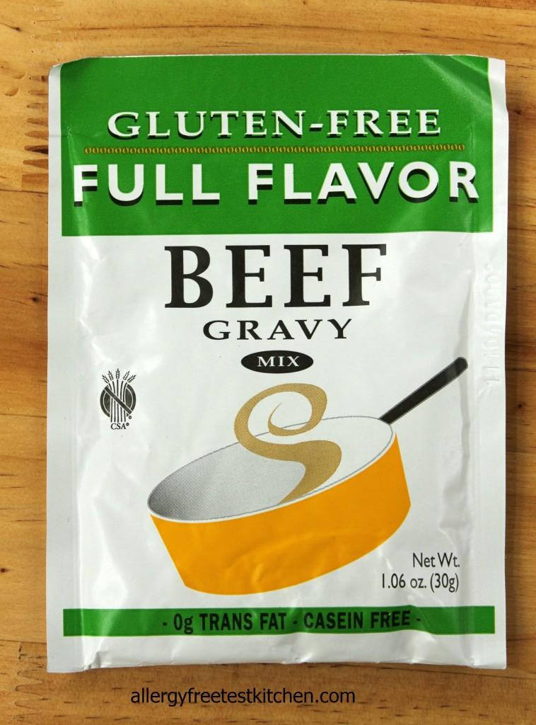 Blog-FFF Beef Gravy