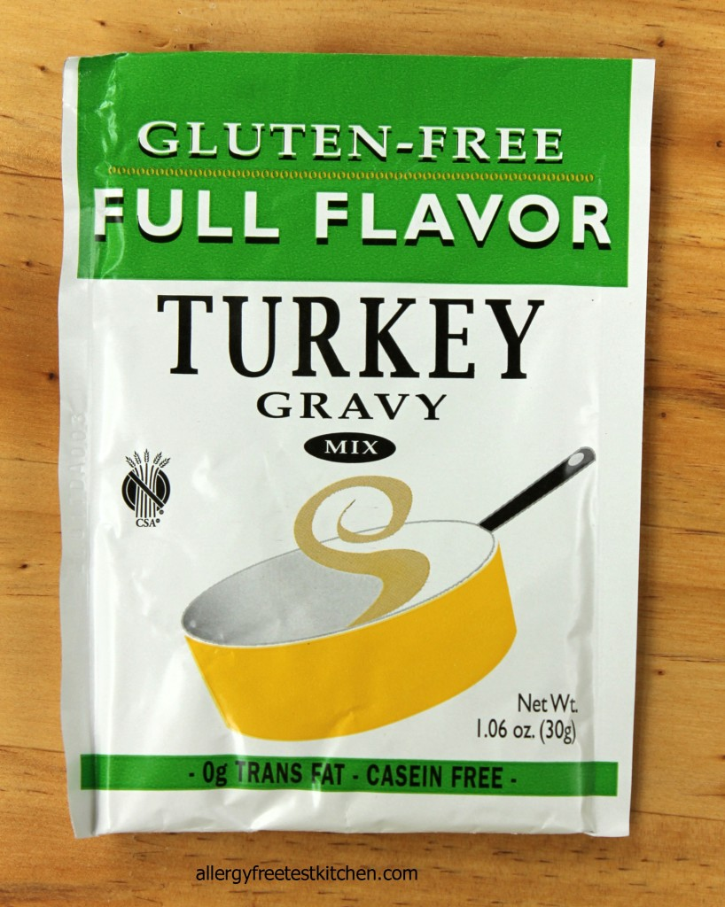Blog-FFF Turkey Gravy