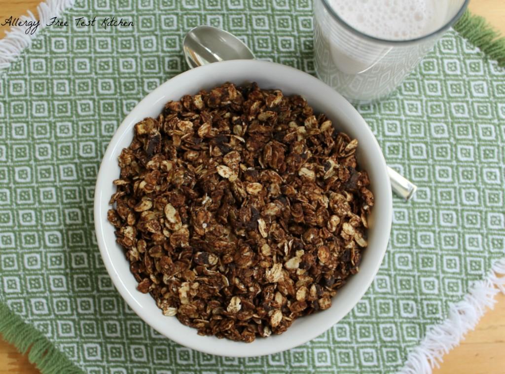 Blog-Choc Granola 2