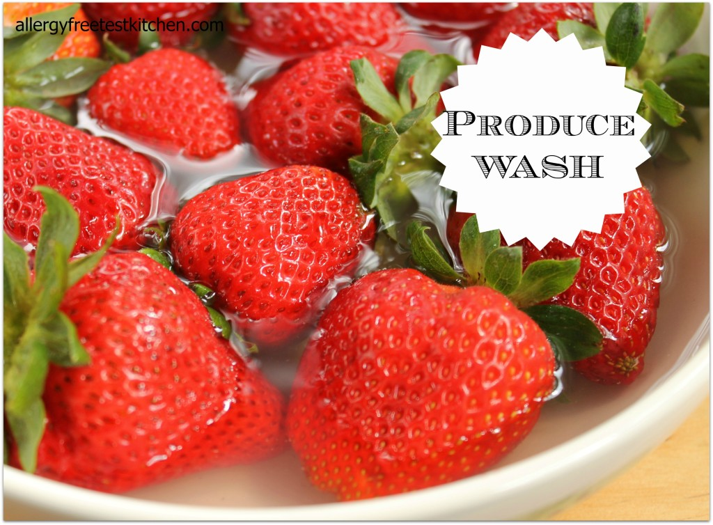 Blog-Produce WashPic