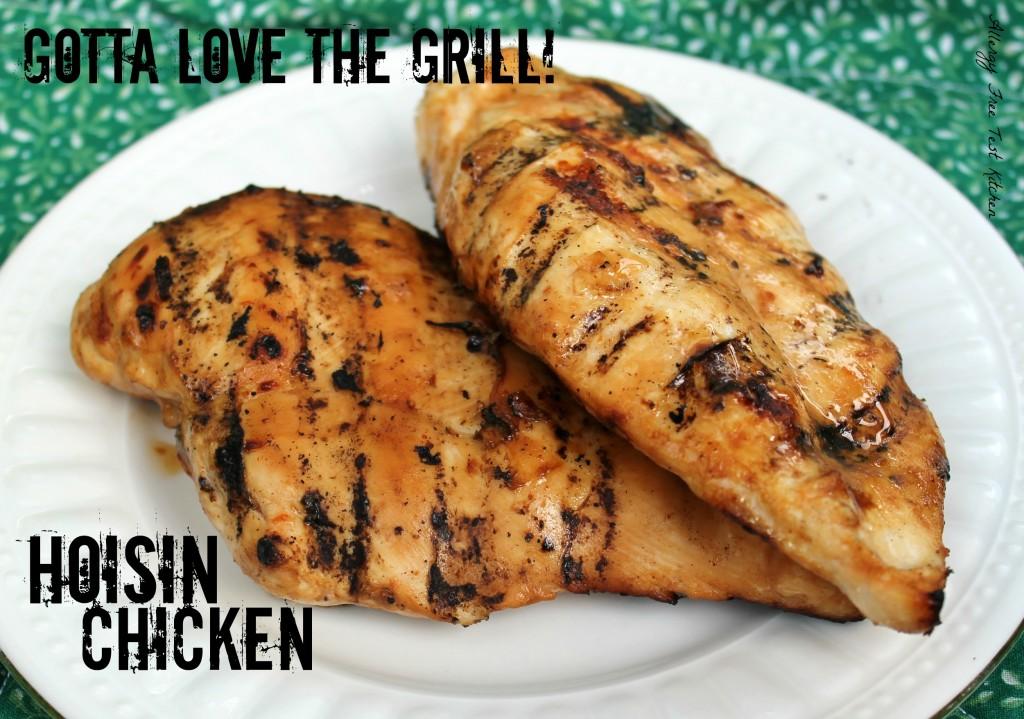 Blog-Hoisin Chicken