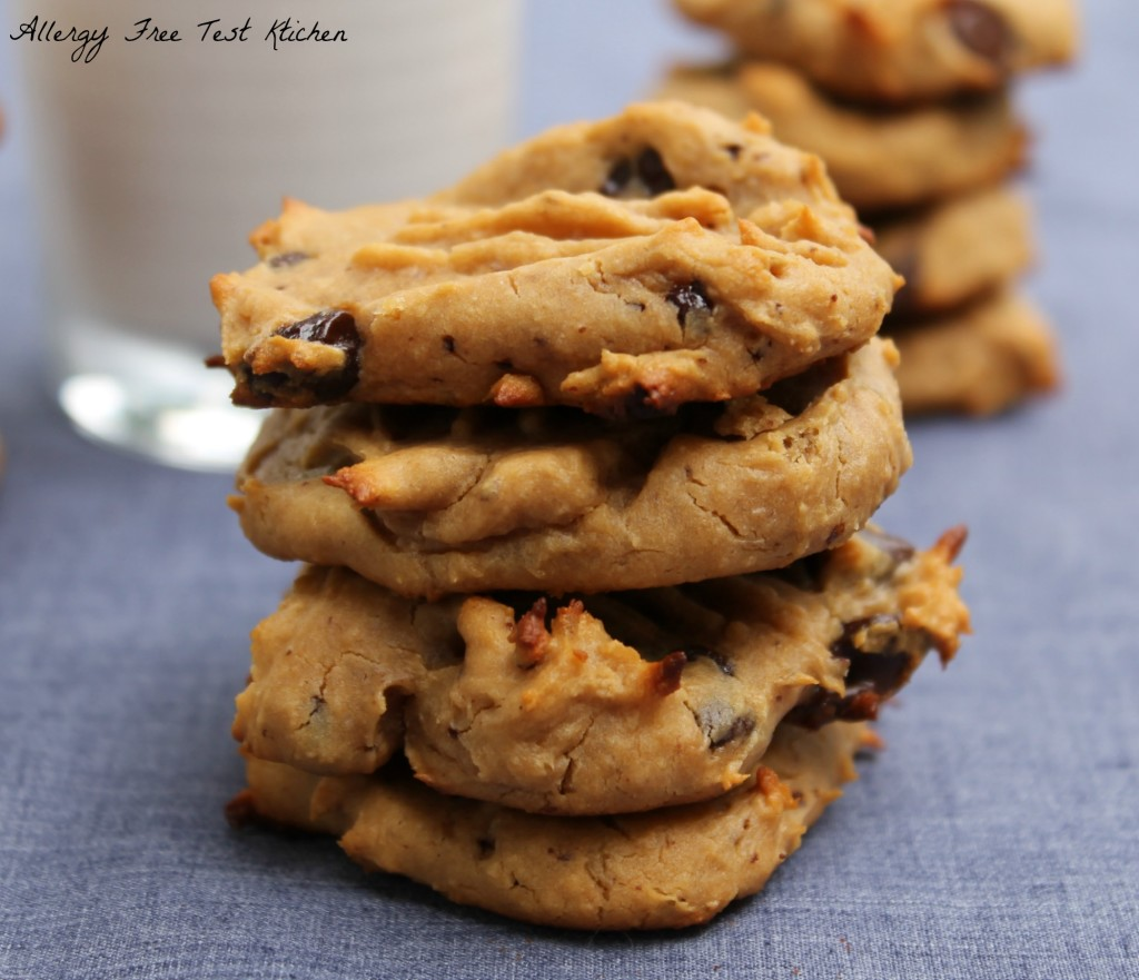 Blog-Peanut butter cookies1