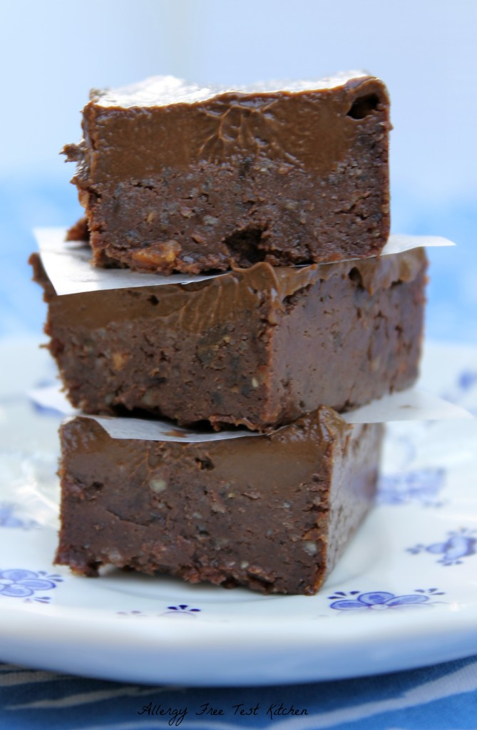 Blog-ChocAvoBrownie2