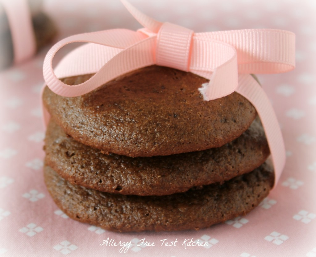 Blog-Mississippi Mud Cookies2