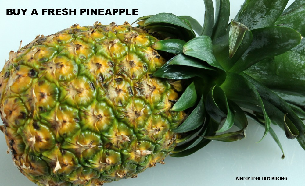 Blog-Pineapple2013