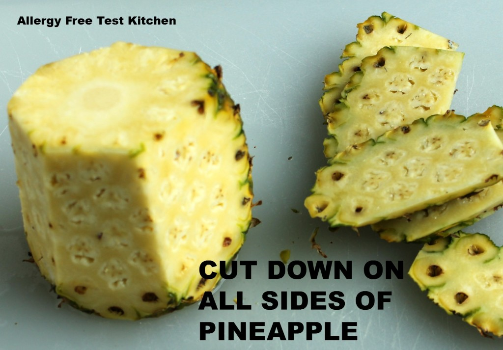 Blog-Pineapple20132