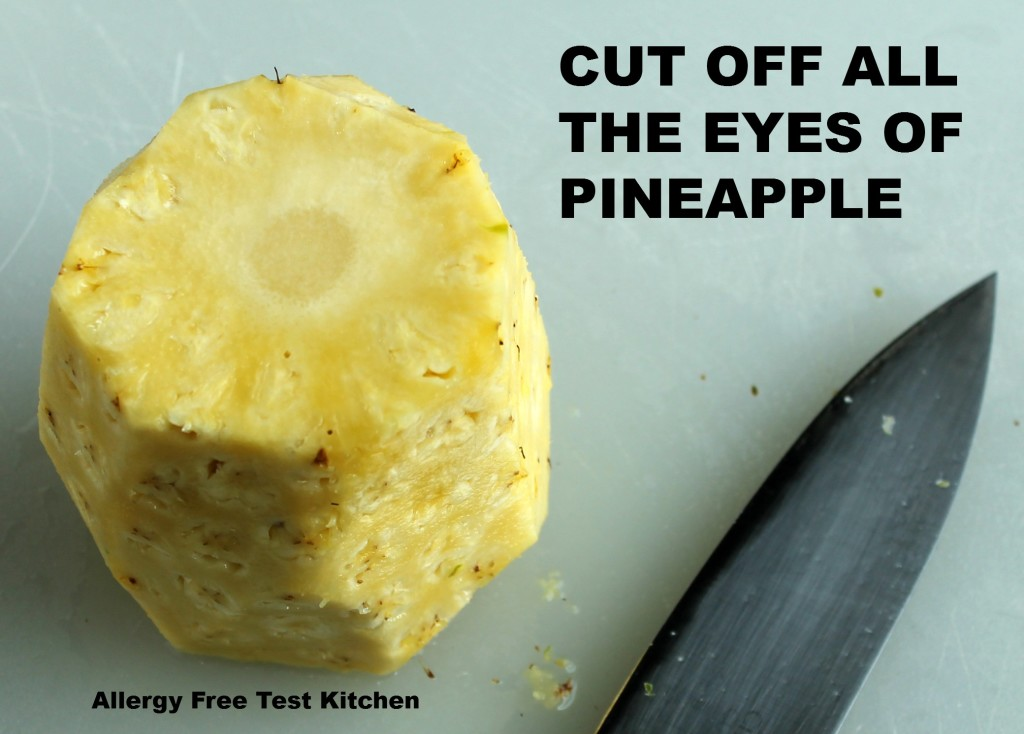 Blog-Pineapple20133