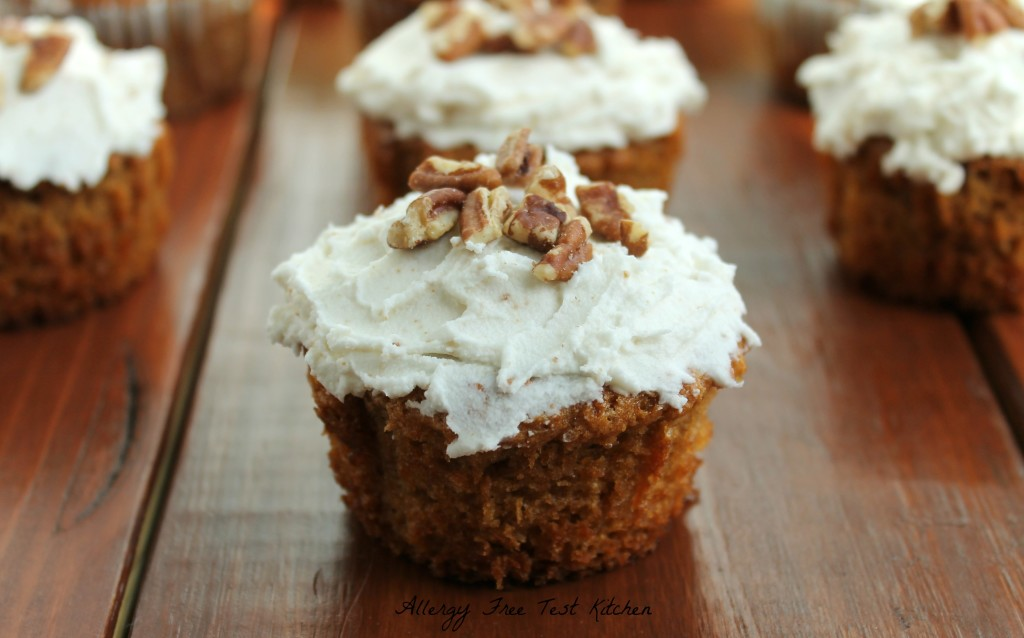 Blog-Sweet Potato Cupcake3