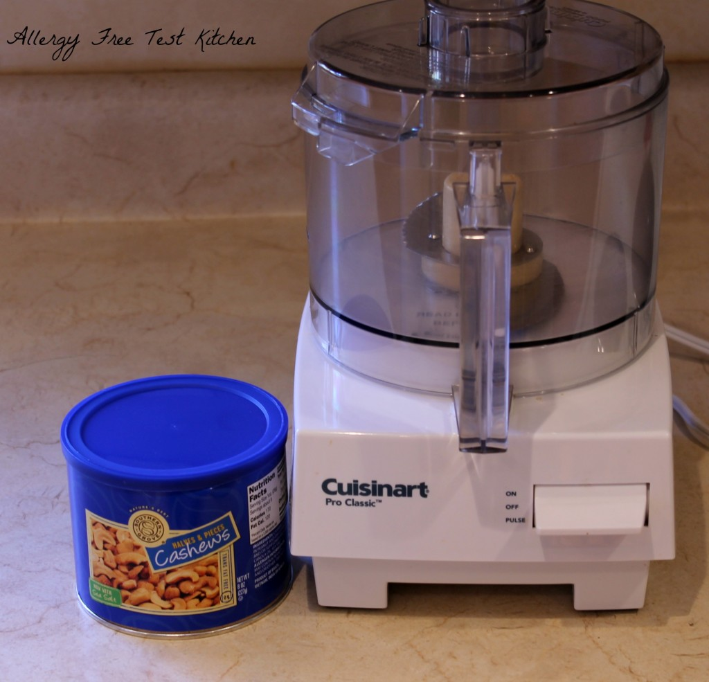 Blog-Cashew Butter1