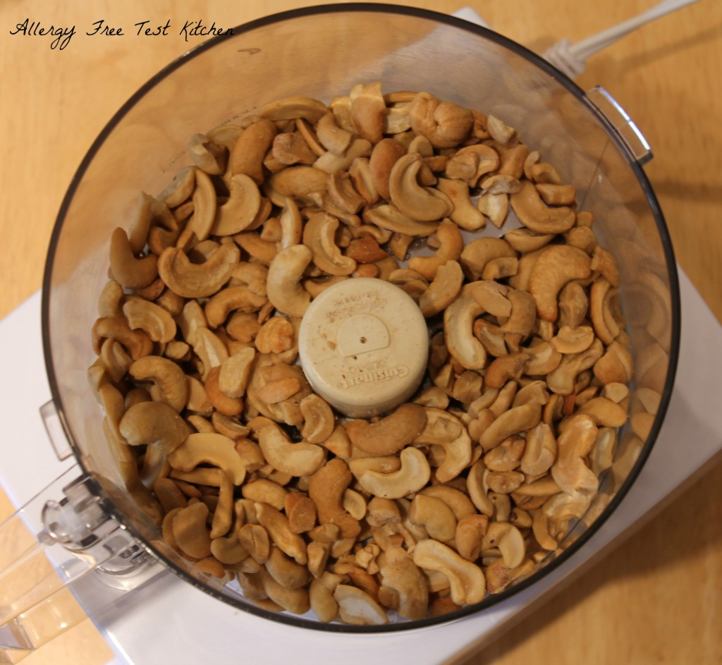Blog-Cashew Butter2