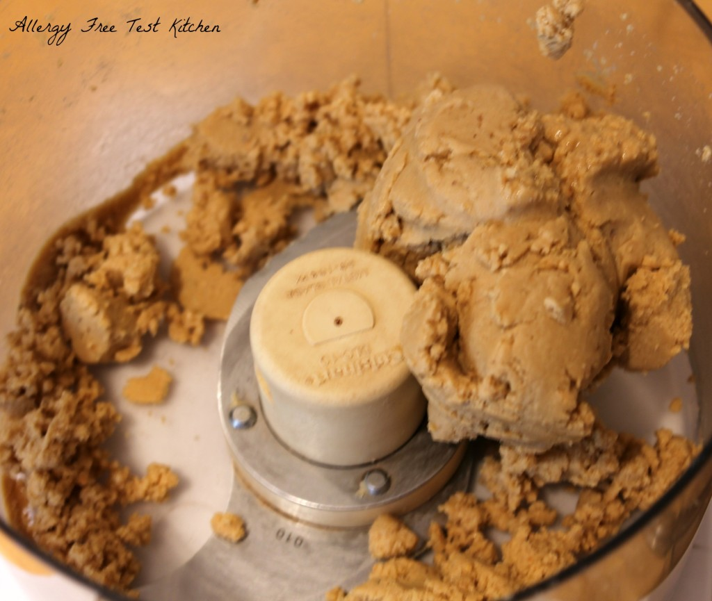 Blog-Cashew Butter7