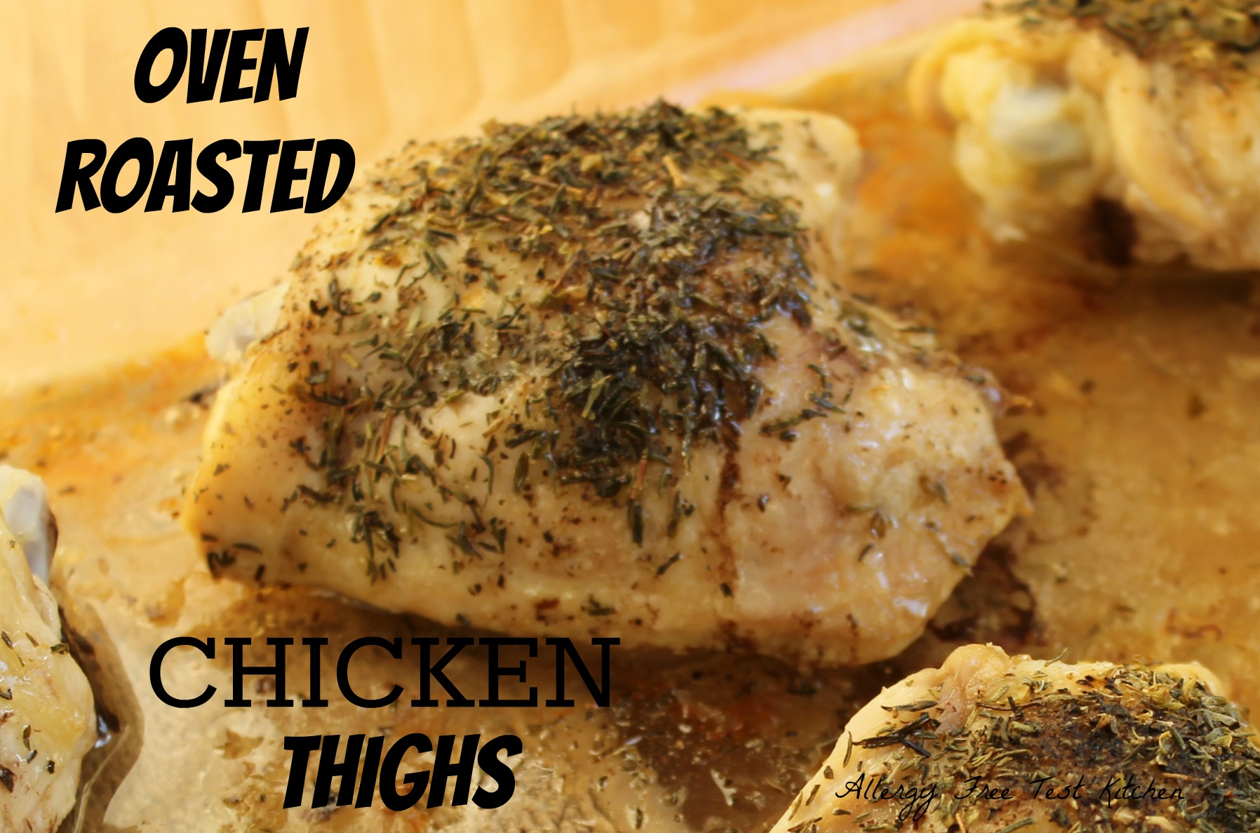thighs linguine with chicken thighs jerk chicken thighs greek chicken ...