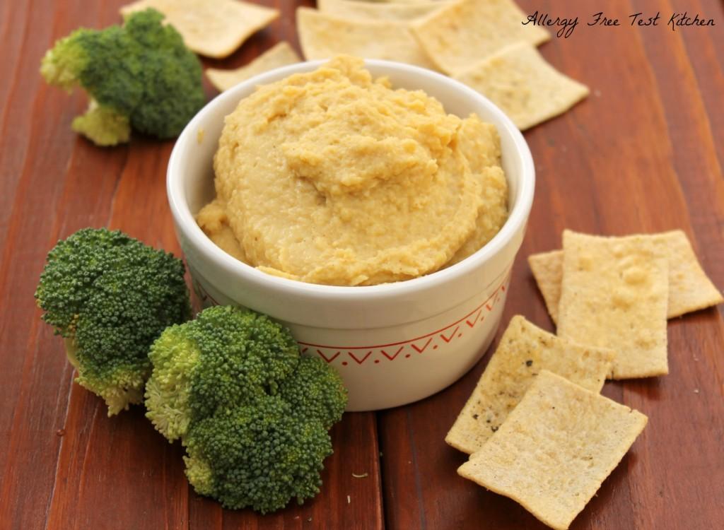 Blog-Hummus1
