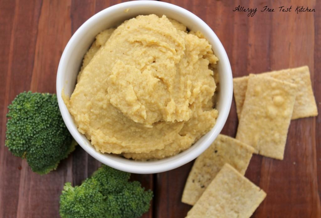 Blog-Hummus2