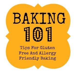 MLWFA-Baking 101 - Copy