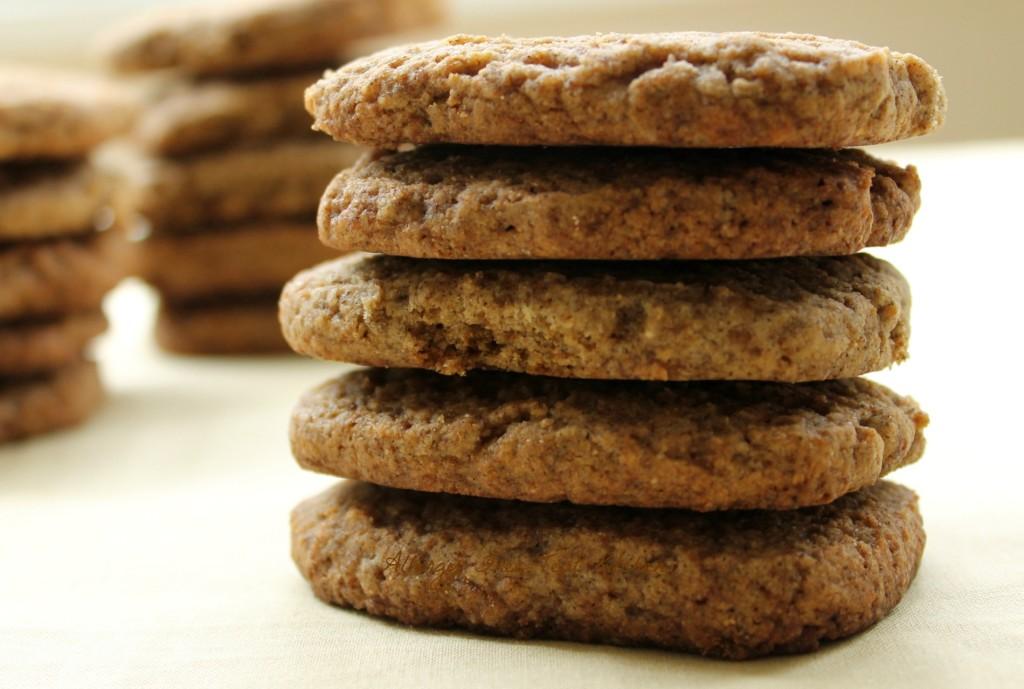 Blog-AS Baking Mix Cookies