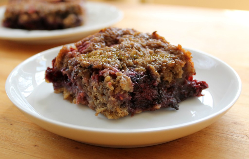 Blog-AS Breakfast Cake