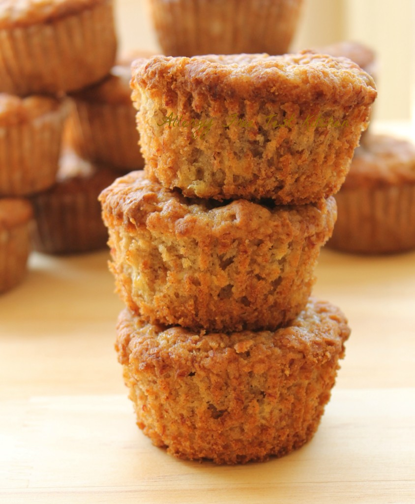 Blog-AS Cupcakes