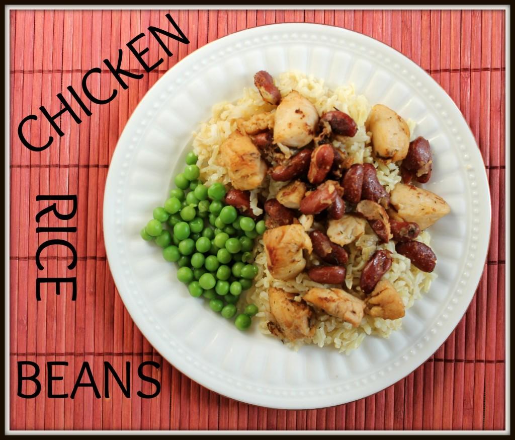 Blog-ChickenRiceBeans