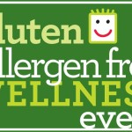 Gluten Free Wellness Event