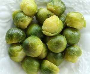 Blog-brussel sprouts