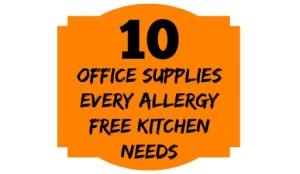 MLWFA-Office Image - Copy