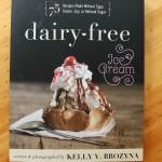 Blog-Ice Cream Cookbook