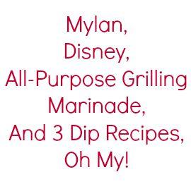Disney Image Blog