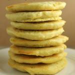 Grain Free Sandwich Rounds1